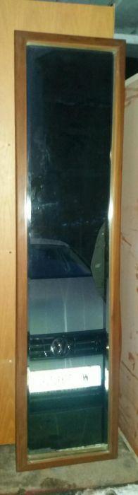 Oglinda Batarci - imagine 1
