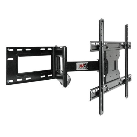 Кронштейн Премиум Качества для ТВ  от 45 до 75 дюймов до 68кг