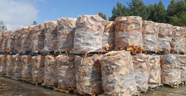 Vand Baloti lemne (DEȘEURI FAG) taiate, gata de foc