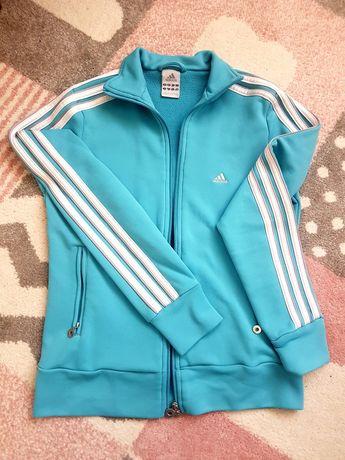 Hanorac Adidas S-M original