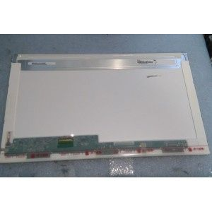Display Laptop - LENOVO G710, Model N173FGE-L23, inch 17.3, rezolutie