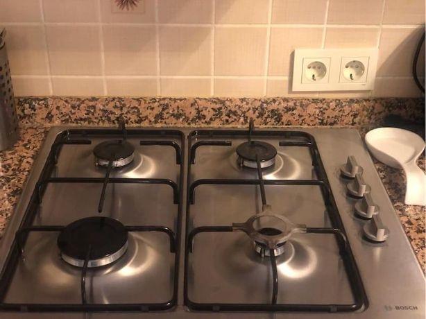 Срочно продам варочную плиты