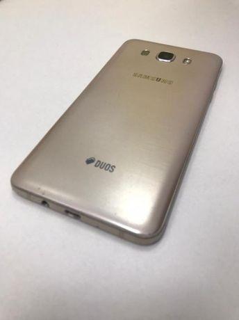 «Рассрочка 0 %» Samsung Galaxy J7  «Ломбард Белый»