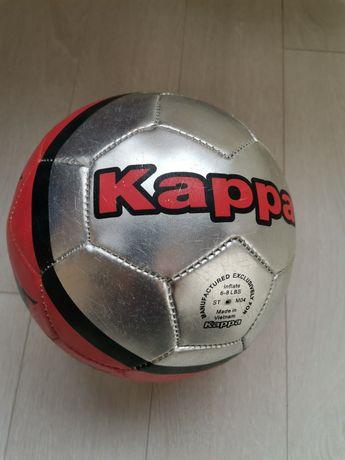 Футболна топка Kappa