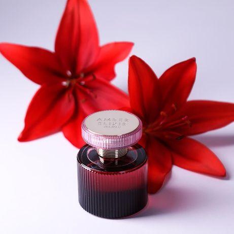 Apa de parfum Amber Elixir Mystery (Oriflame)