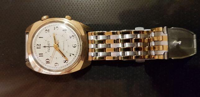 Продам часы Полет