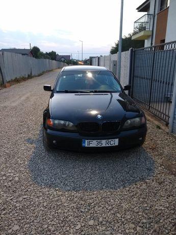 BMW  318 oooooooo