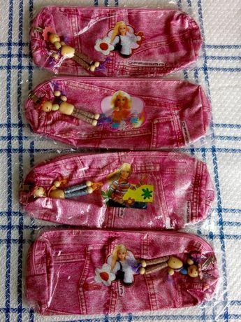 """Страхотно портмоне за моливи """"Offissima"""" - 4 цвята"""