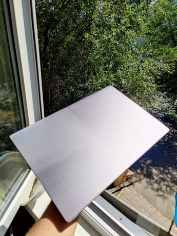 Xiaomi MI Notebook 15,6