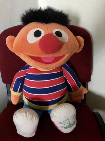 Plus Sesamestreet-Ernie-65cm