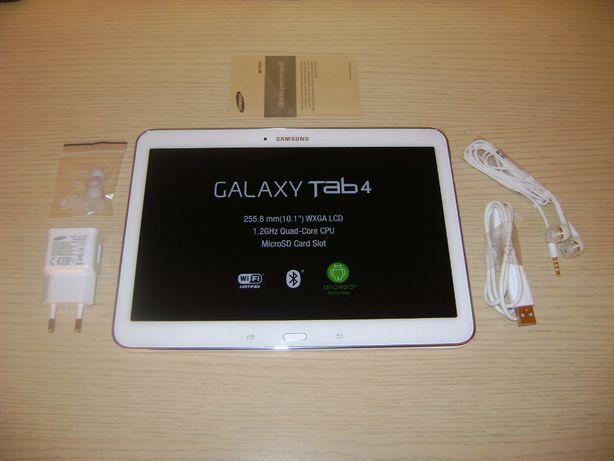Vand tableta 4G de 10.1''