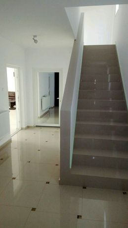 Vand casa p+1, 200 mp