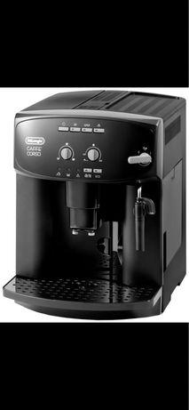 Продается кофемашина Delonghi caffe corso