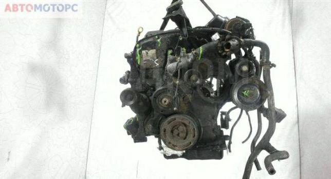 Двигатель тайота, митсубиси