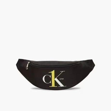 Чанта паласка Calvin  klane