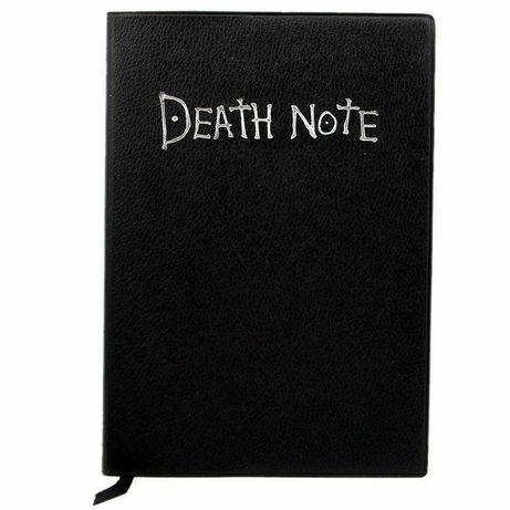 продам death note