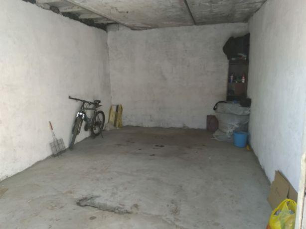 Продается гараж  на 4 микрорайоне