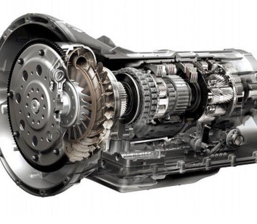 Cutie viteza Opel Astra H 1.6 benzina cod XEP