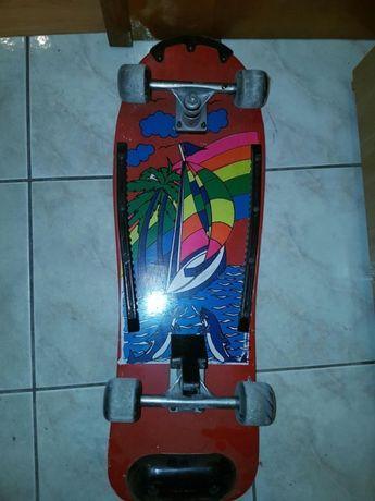 Skate board skateboard stare f buna