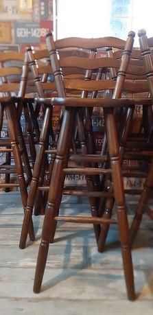 Чисто нови бар столове 10 броя