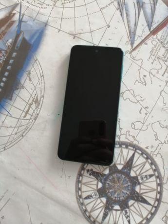 Xiaomi redmi note 9 pro 6 128