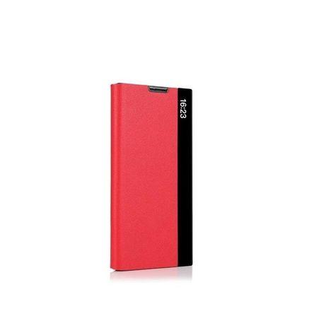 Husa protectie telefon Vivo Y17, Y3, tip carte flip full cover premium
