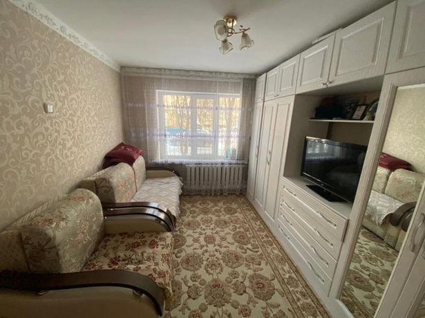 2-х комнатная квартира по ул.Республика