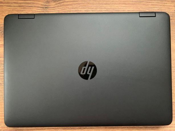 Laptop HP Probook 650 G3, i5 7200u, 8 GB RAM, SSD 256, FULL HD, DVDRW
