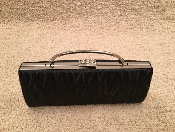 Чанта - портмоне