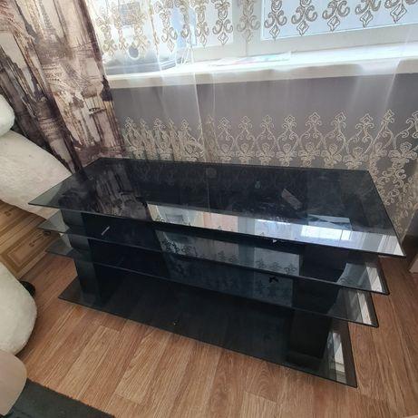 Подставка под телевизор