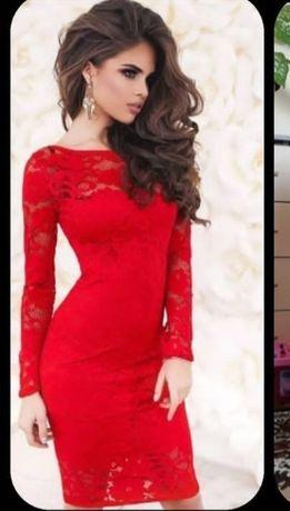 Продам классные вечерние платья