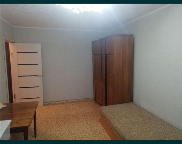 1 комнатная кв. на 14 мкрн.