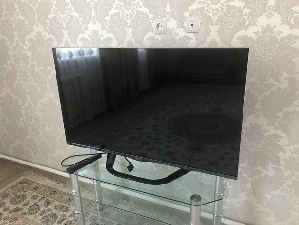 Продам телевизор LG Smart TV 3D