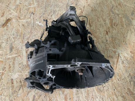 Cutie viteze 5+1 manuala ford focus 2 c max 1.6 tdci an 2006