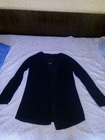 Продавам дамска блуза