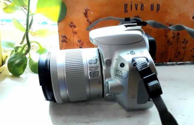 Продам фотоаппара Canon