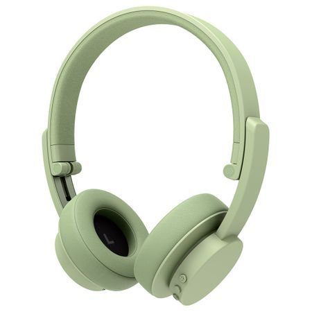 Casti On-Ear Urbanista - Detroit Spring Green