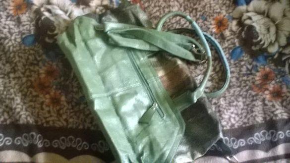 Чантъ