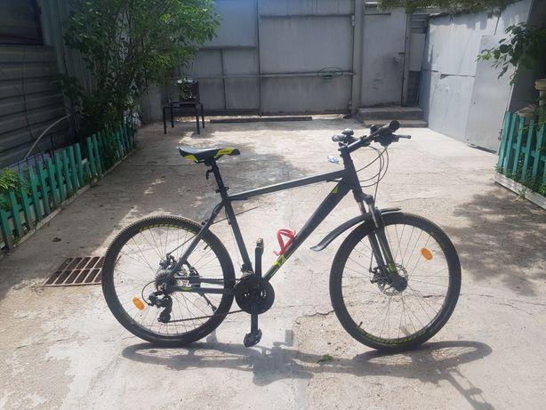 Велосипед stern мужской