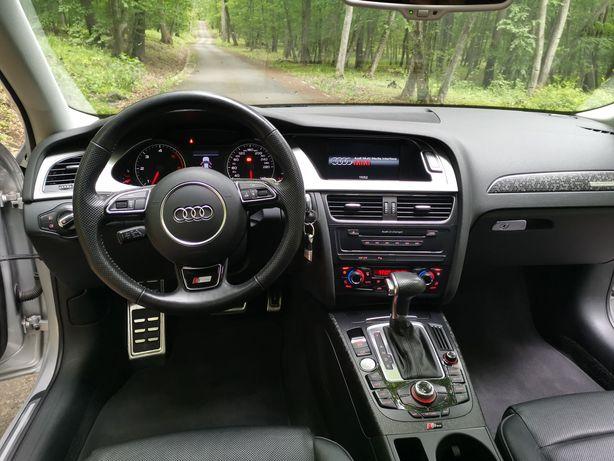 Diagnoza Auto, Verificare Km, Codare pt. Audi, Volkswagen, Seat, Skoda