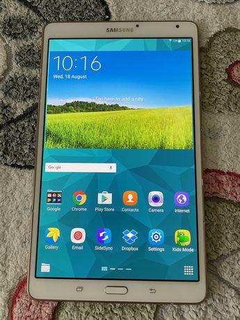 Samsung SM-T700       ….
