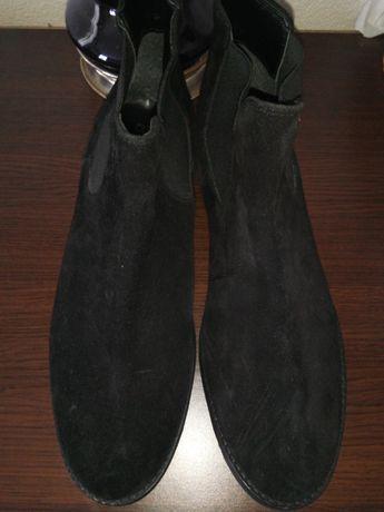 Ghete/ pantofi bărbătești