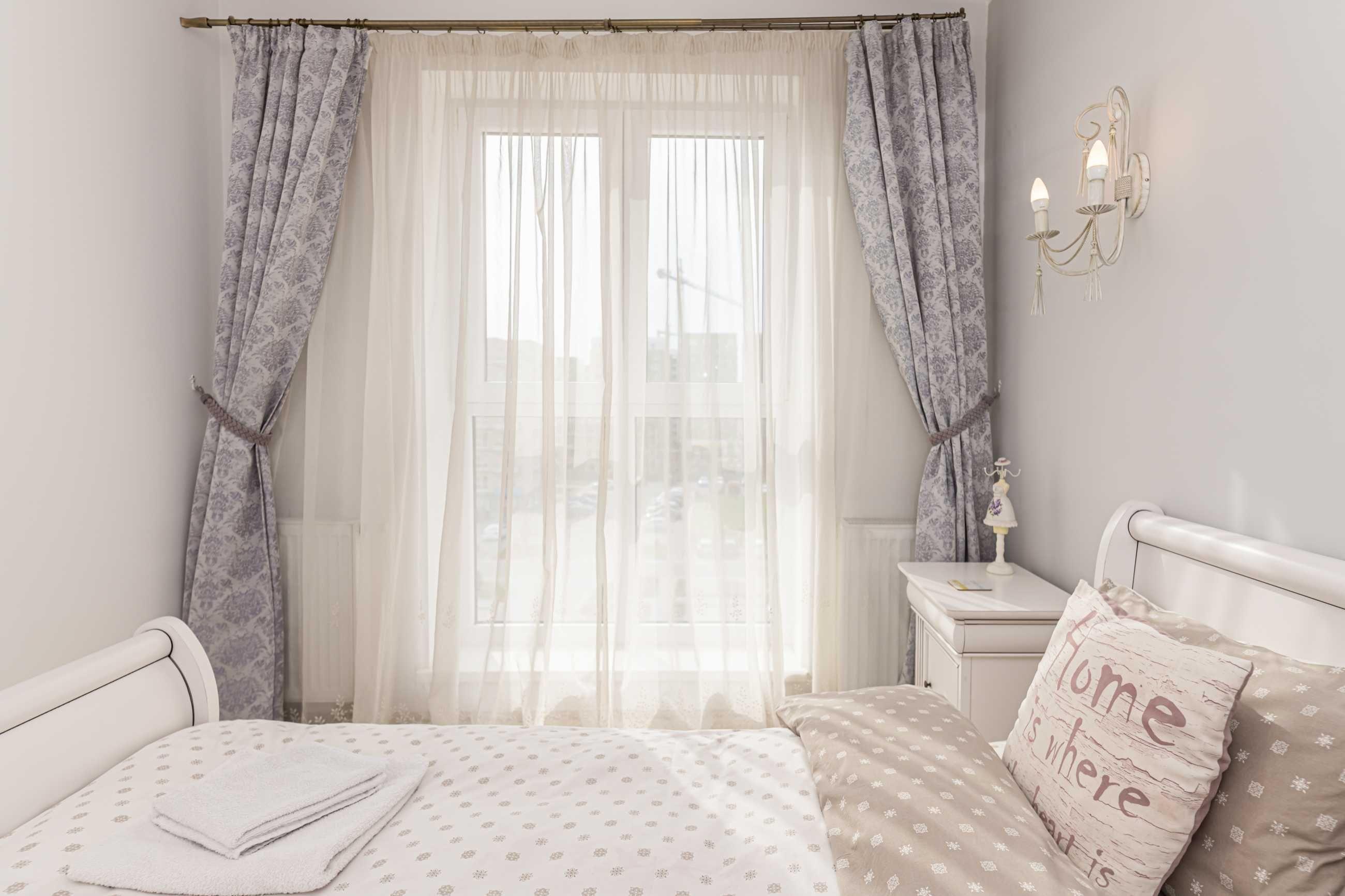 Apartament decomandat regim hotelier zona Coresi Brasov