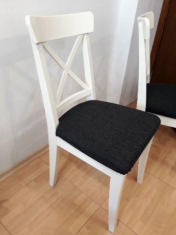 Стол Столове Трапезни, Офис, Всекидневни / холни /кухненски, Икеа IKEA