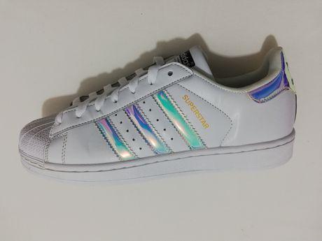 Adidas Superstar masura 42