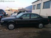 Audi A6 C4 2.0 143к.с. седан Ауди А6 Ц4 На Части !!!