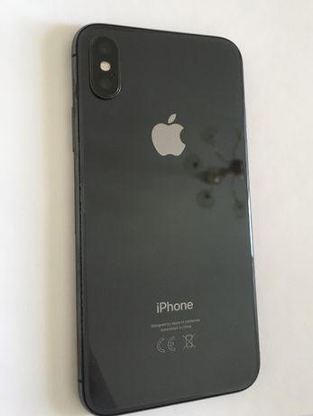 Iphone X, 32 gb