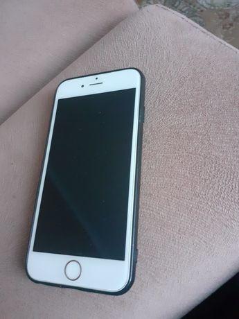 Продам айфон6s