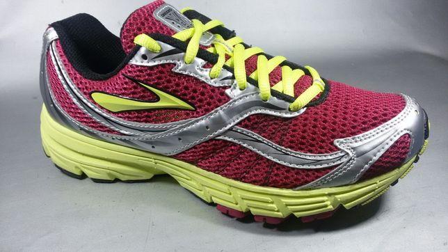 Brooks 39 38,5 36,5 40 40,5 running shoes adidasi noi original