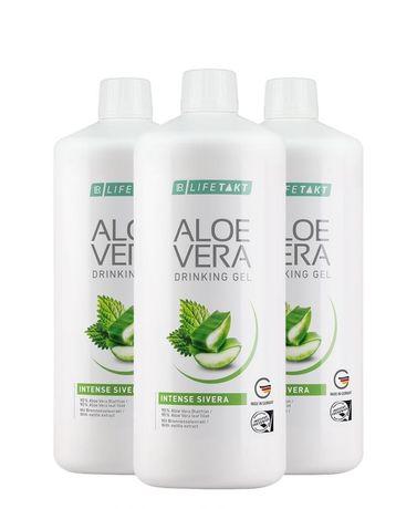 Aloe Vera за пиене LR
